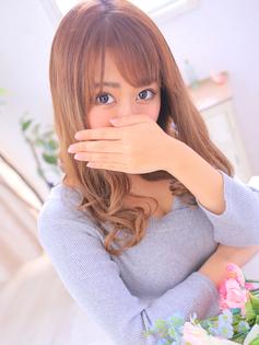 ミユ[23歳]