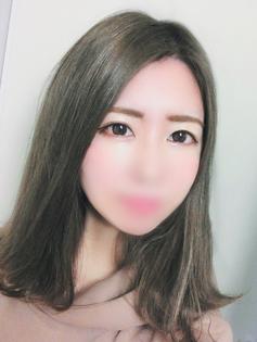 ミコ[22歳]