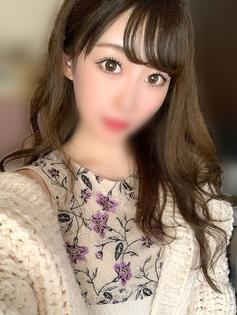 ミサキ[23歳]