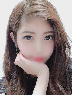カンナ[23歳]