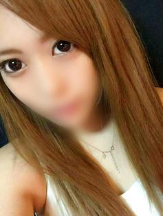 エリカ[24歳]