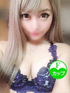 ミユウ[24歳]