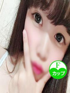アユム[22歳]